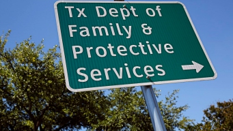 Study Shows Child Maltreatment Prevention Working in Texas