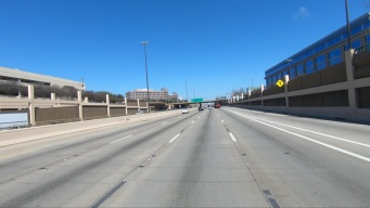 No, Tolls Aren't Coming to US-75