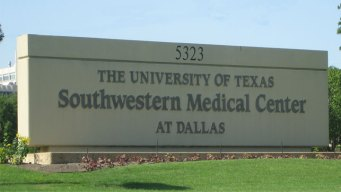 UTSW Atop Local Best Hospital List, No. 2 in the State