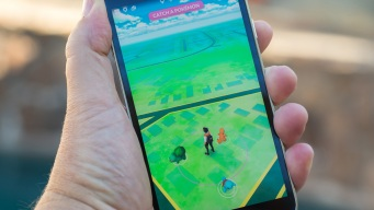 Texas Man Arrested After Threat Against 'Pokemon Go' Players