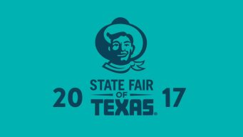 Theme for 2017 State Fair of Texas Announced