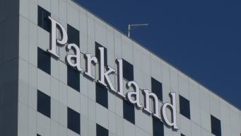 Parkland Offers Free Mammograms, Breast Education Classes