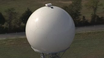 How the New S-Band Radar Can Help You