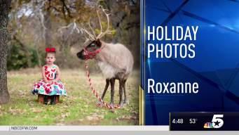 Holiday Photos - December 30, 2016
