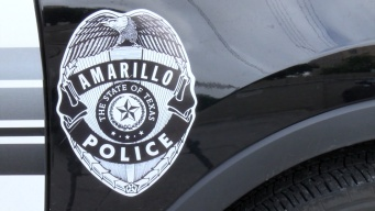 Rise in Amarillo Road Rage Incidents