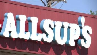 Allsup's Burrito Shortage Concerning Residents