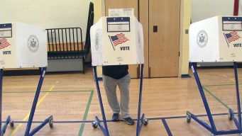 NYC Election Board Audit Called Amid Record Complaints