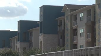Dallas Refuses to Force Subsidized Tenants on Landlords