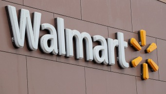 Walmart's Online Same-Day Grocery Ready for Prime-Time