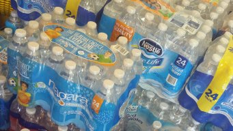 Austin Sees Spike in Recycling After Boil-Water Notice