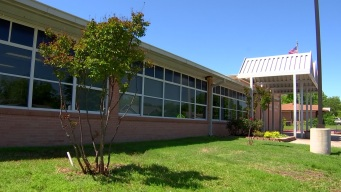 Brag About Your School: Watson Technology Center