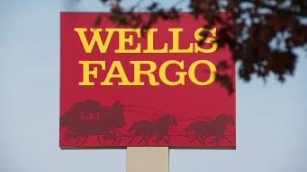 Wells Fargo Opens Auto Insurance in Consumer's Name