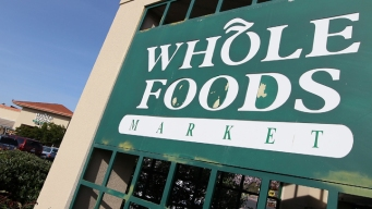 Whole Foods Mixes Up Chicken, Vegan Salads