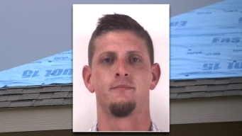 SOS Roofing Owner Faces Charges After NBC 5 Investigation