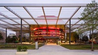Small Dallas Arts Groups Seek Funding from Bond Referendum