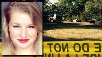 Slain Teen Stabbed, Found Outside of Van: Court Documents