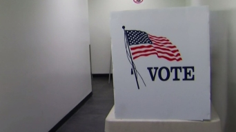 Salvadoran Immigrant Indicted For Voter Fraud in Texas