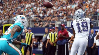 Newy: Instant Analysis of Dallas' Win Over Miami
