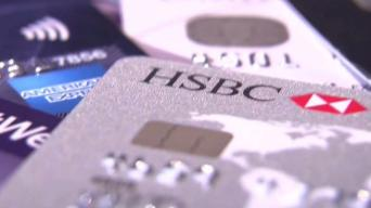 Credit Card Debt a Mounting Concern for College Students