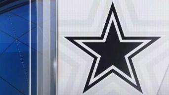 Root for the Dallas Cowboys and Several Other Teams