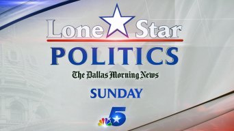 Look ahead to 2019 on Lone Star Politics