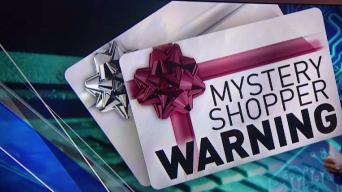NBC 5 Viewer Helps Plano Teacher Who Lost $2,500 in Scheme