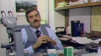 Video Vault: Ragweed Plagues Spring of 1983