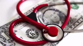 Judge Hearing Arguments Over Affordable Care Act Lawsuit