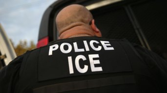 Immigrant Faces Deportation After Calling Police for Help