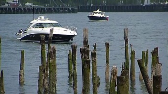 Lake and Boating Safety for Memorial Day Weekend
