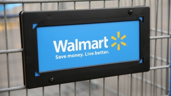 Labor Group Seeks Rehiring of Workers at TX Wal-Mart
