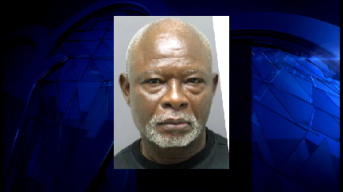 Virginia Man Allegedly Sells Fake Cancer Cure to Patients