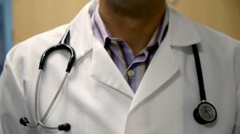 Cancer Deaths Fell 25 Percent Since 1991