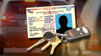 Drivers Challenge License Suspensions for Unpaid Court Debt