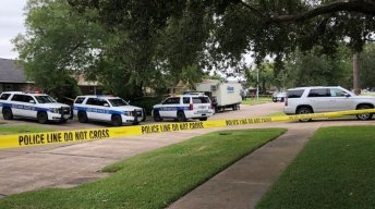 3 Children, 1 Adult Shot to Death Inside Texas Home: Police