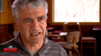 Mich. Restaurateur Fighting Deportation for 10 Years Allowed to Stay in US