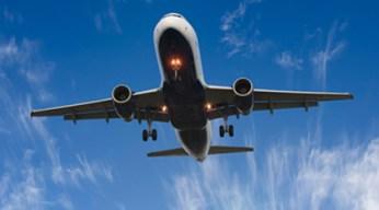 Texarkana Airport Says Money Woes Endangers Regional Status