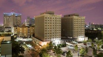 Baylor Hospital to Perform Uterine Transplant