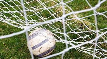 FIFA Warns Nigeria About Political Pressure