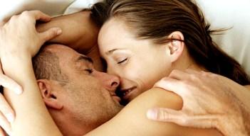Lawsuit: Match.com Deceives Love Seekers