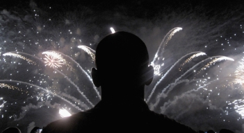 Kaboom Town: Best July 4th Fireworks