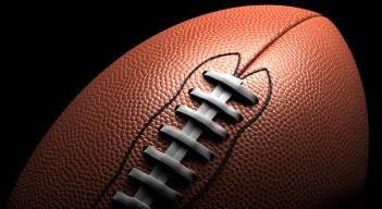 Cowboys Dump Injured Rossum