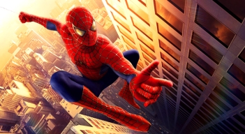 Spider-Man Musical to Hold Austin Casting Call