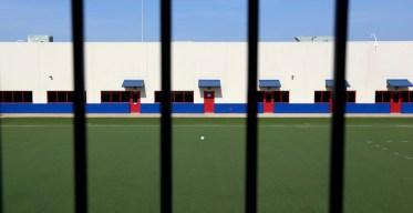 Brother Soccer Stars Hold onto Dream After Deportation