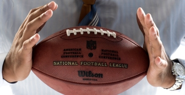 Dominate Your Fantasy League with RotoWorld