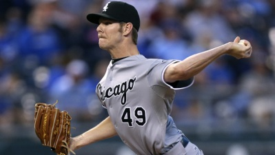 Trade Deadline Target: Chris Sale