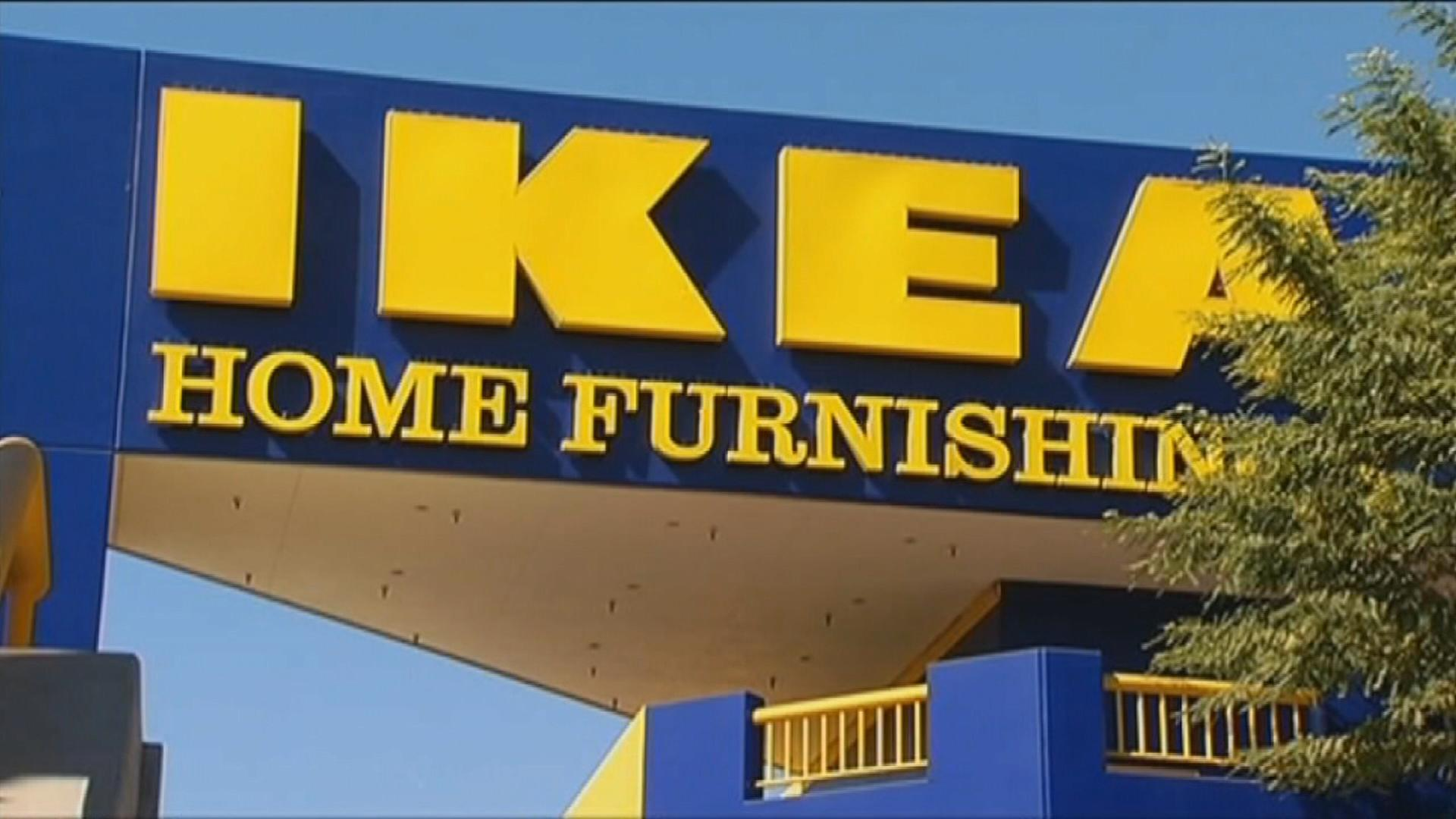 Ikea to bring new store 300 jobs to grand prairie Ikea security jobs