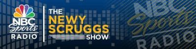 Leigh Steinberg Talks About Aikman's Rough Rookie Season