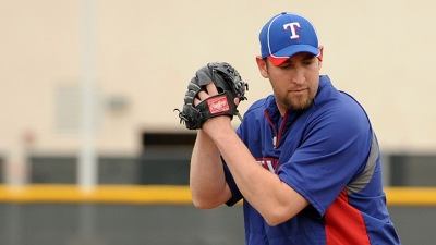 Webb Throws to Hitters for First Time