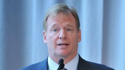 NFL's Bid to Dismiss SBXLV Ticket Suit Nixed
